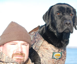 Sea Duck hunting Rhode Island, Massachusetts and Maine!